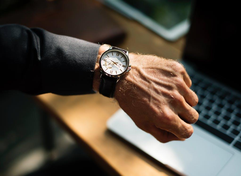 otkup-polovnih-rucnih-satova
