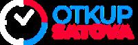 otkup satova logo dark